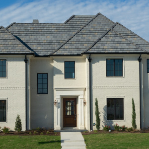 Boral Roofing