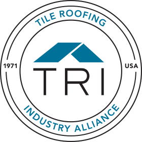 tile-roofing-alliance-logo