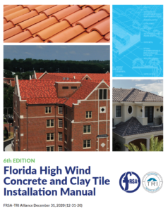 FL High Wind 6th Edition